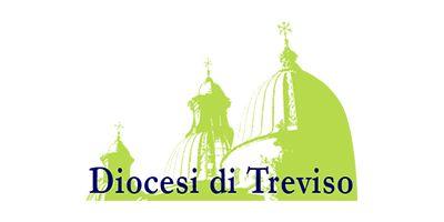 logo-diocesi-di-treviso