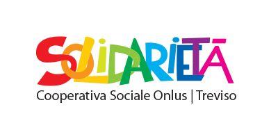 logo-solidarieta