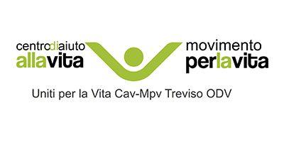 logo-unitiperlavita